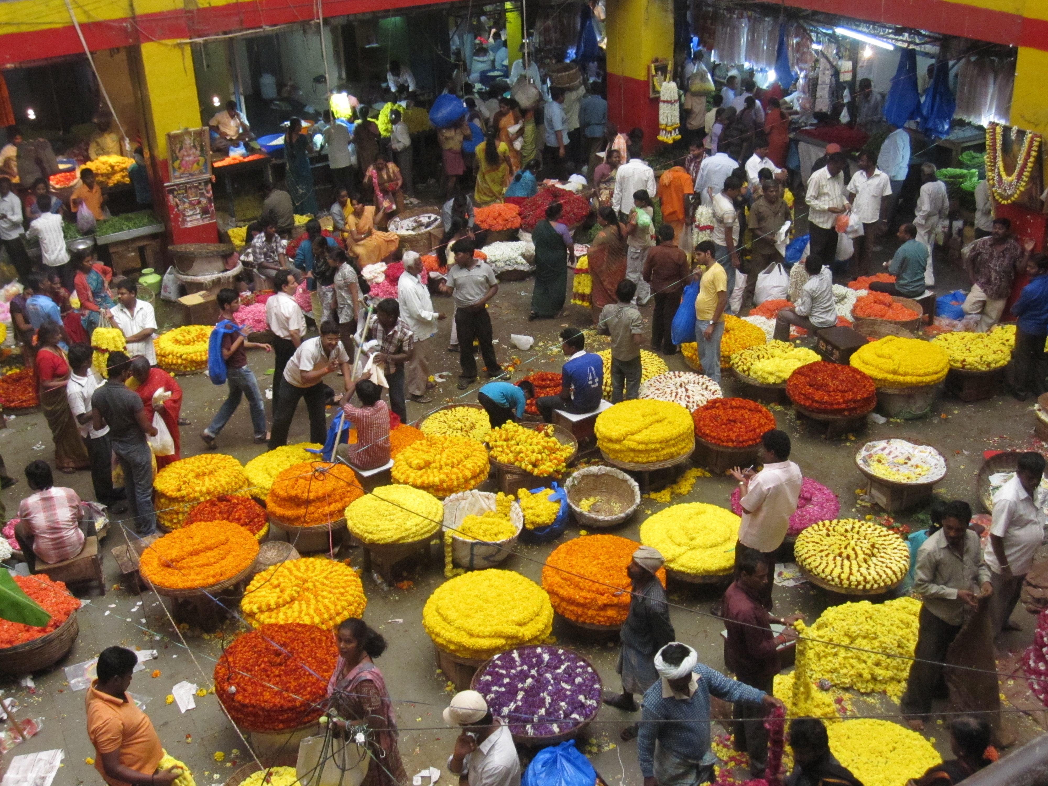 Prawns pickle in bangalore dating 1