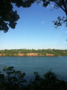 """Putting the """"lake"""" back in Niagara-on-the-Lake"""