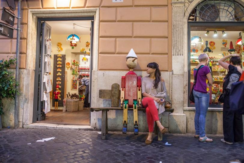 IMG_9914-Roma pinocchio