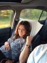pregnant_car_ride